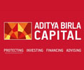 ADITYA BIRLA HEALTH INSURANCE CO. LTD.