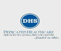 DHS TPA (INDIA) PVT. LTD.