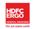 HDFC ERGO GENERAL INSURANCE CO. LTD.