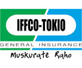 IFFCO-TOKIO GENERAL INSURANCE CO. LTD.