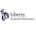 LIBERTY GENERAL INSURANCE CO.LTD.