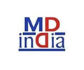 MDINDIA HEALTHCARE SERVICES (TPA) PVT. LTD.