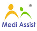 MEDI ASSIST INSURANCE TPA PVT. LTD.