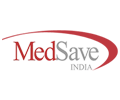 MEDSAVE HEALTH INSURANCE (TPA) LTD.