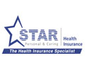 STAR HEALTH AND ALLIED INSURANCE CO.
