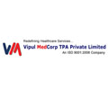 VIPUL MEDCARE PVT. LTD.